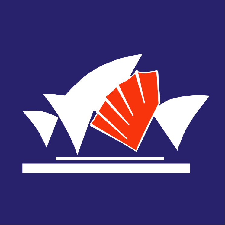 free vector Harbour capital limited 0