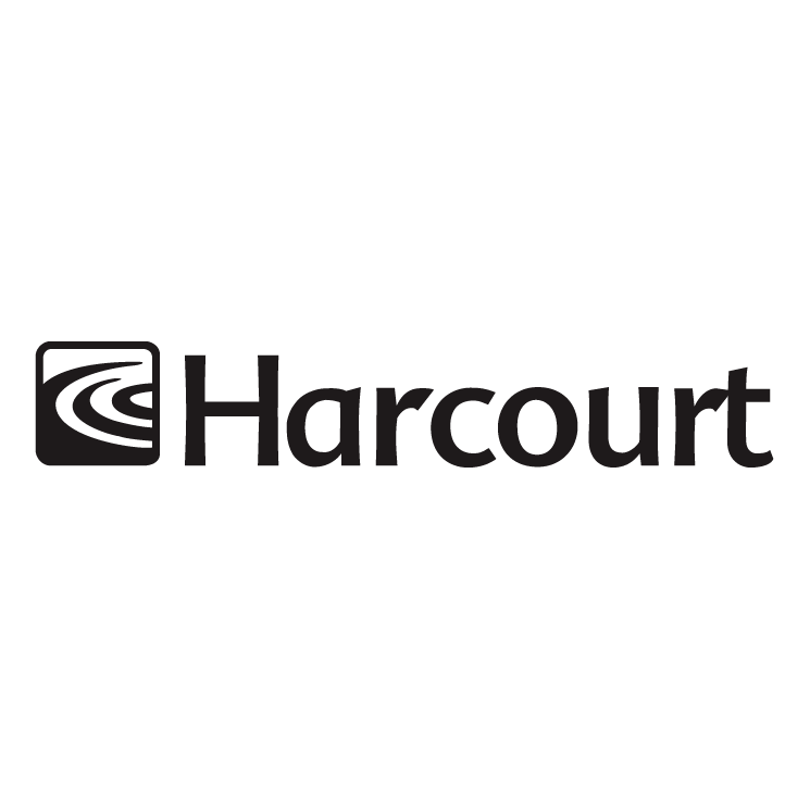 free vector Harcourt