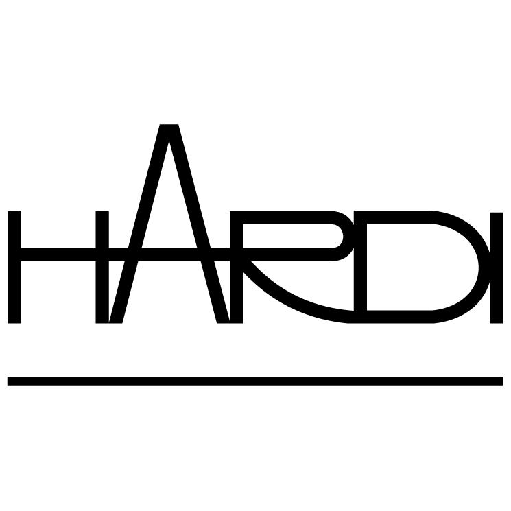 free vector Hardi