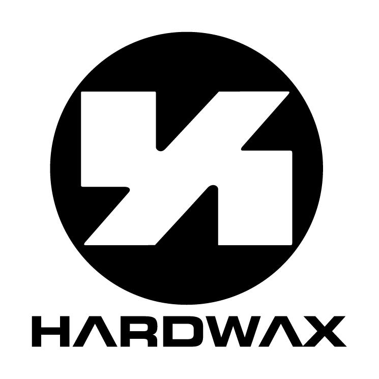 free vector Hardwax