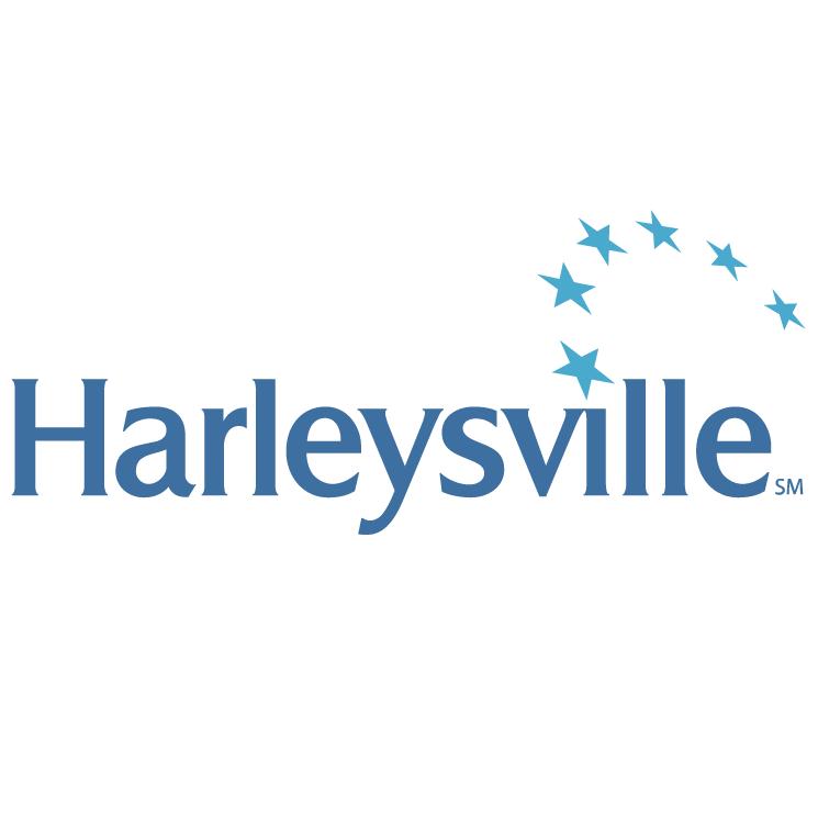 free vector Harleysville
