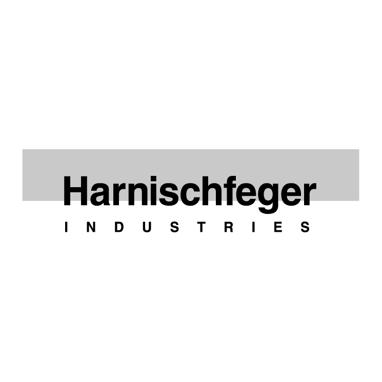 harnischfeger corp Harnischfeger corp  presents an analysis of harnischfeger's quality of earnings, and the investment potential of the company's stock in light.