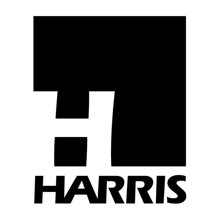 free vector Harris 2