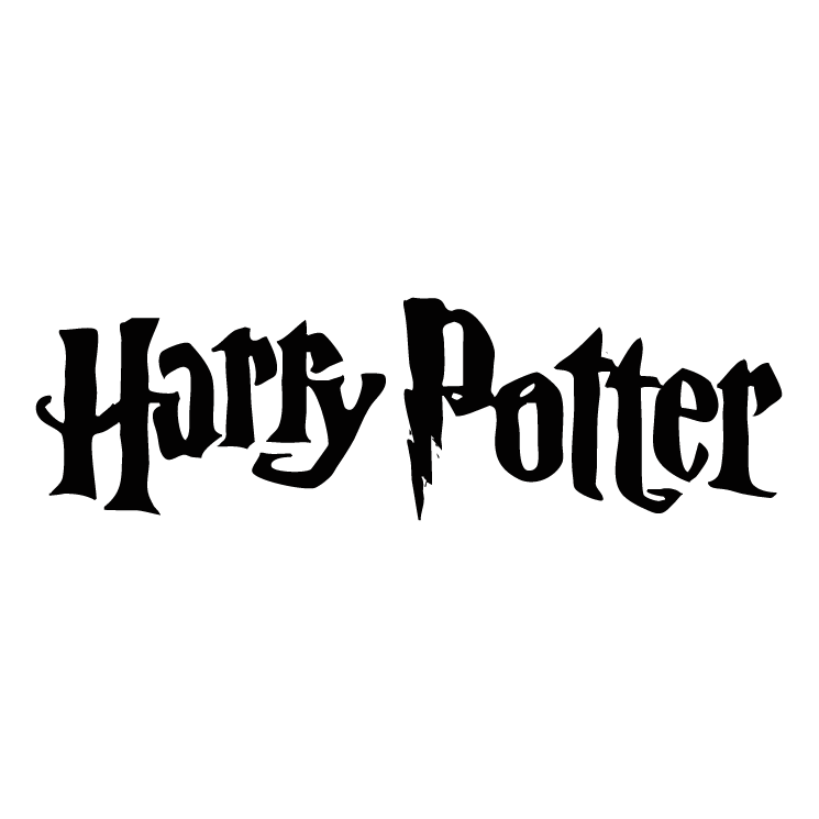 Harry potter 0 Free Vector / 4Vector