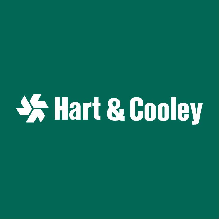 free vector Hart cooley 0