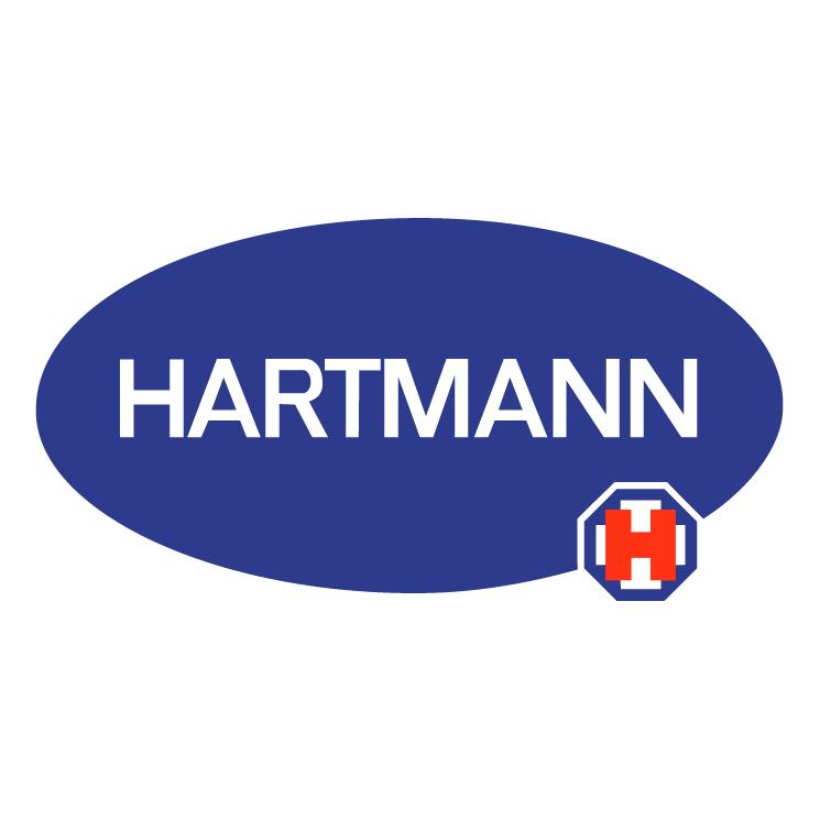 free vector Hartmann