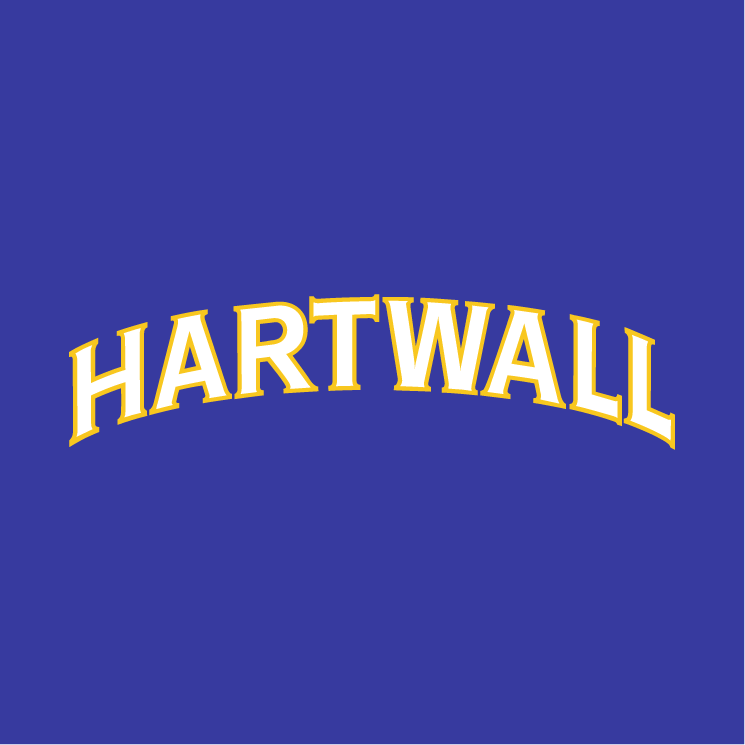 free vector Hartwall