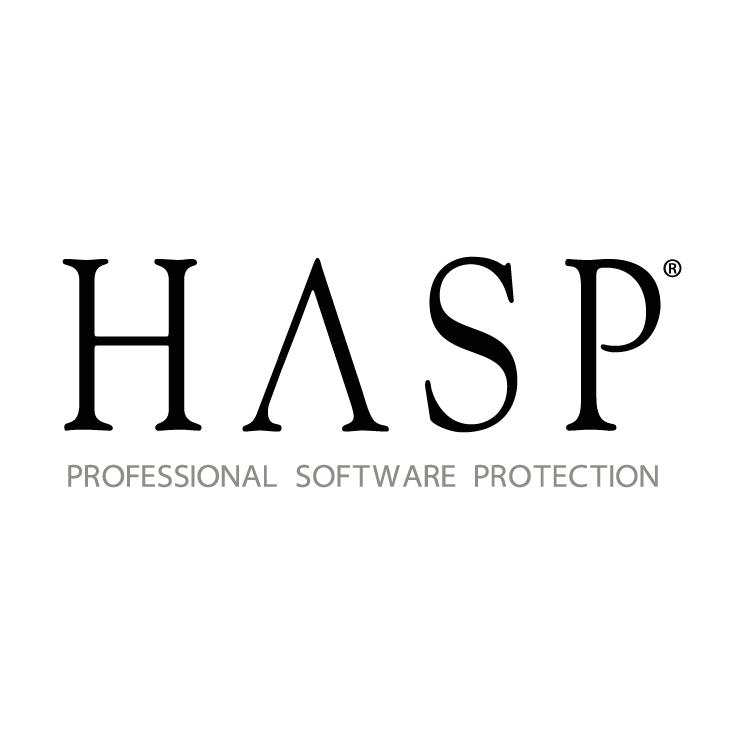 free vector Hasp 0
