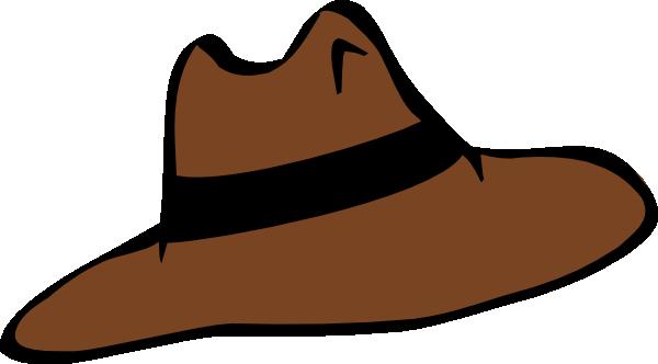 free-vector-hat-clip-art_104220_Hat_clip_art_hight.png
