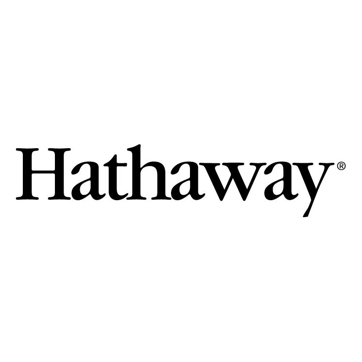 free vector Hathaway 0