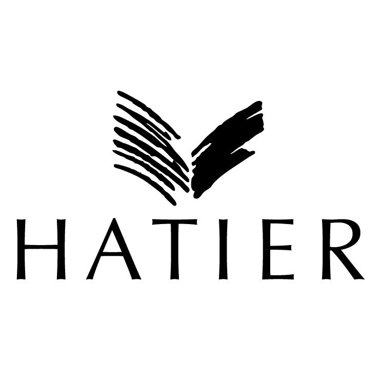 free vector Hatier