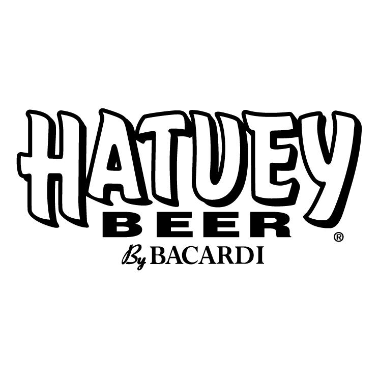 free vector Hatuey