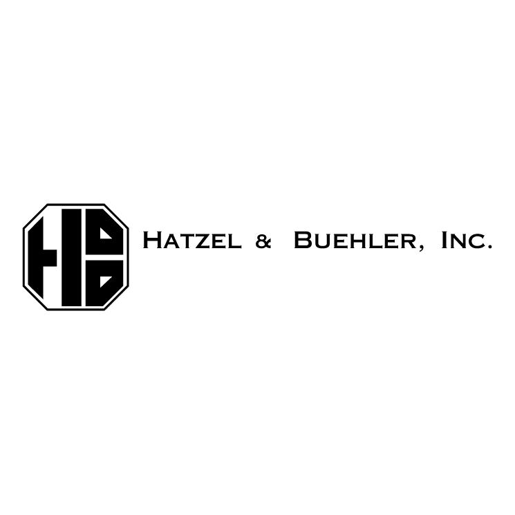 free vector Hatzel buehler