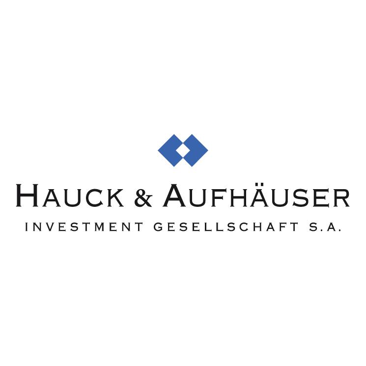 free vector Hauck aufhauser
