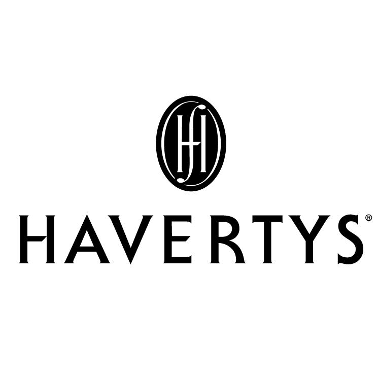 free vector Havertys