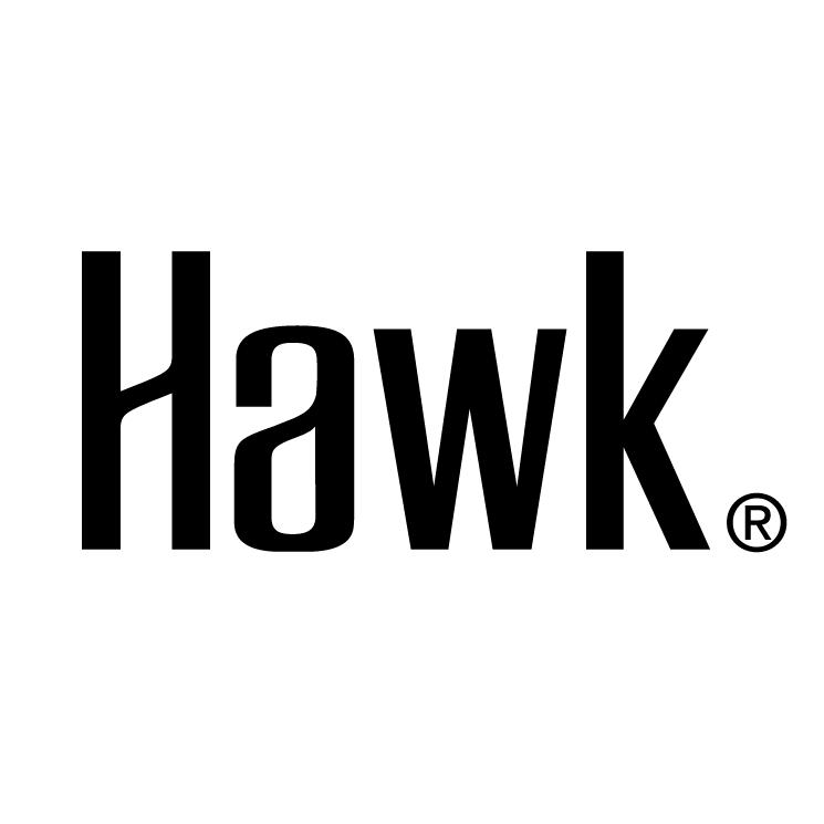 free vector Hawk