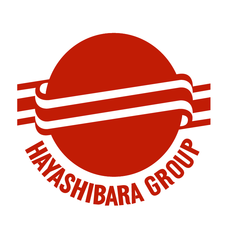 free vector Hayashibara group