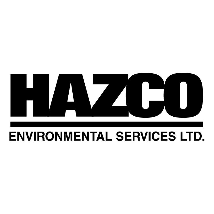free vector Hazco