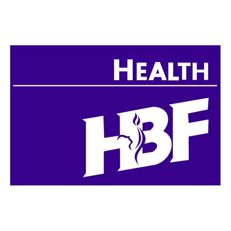 free vector Hbf