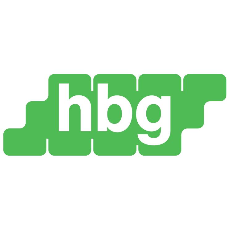 free vector Hbg