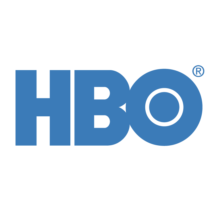 free vector Hbo 0