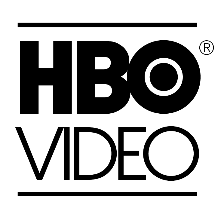 free vector Hbo video