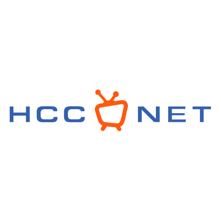 free vector Hccnet