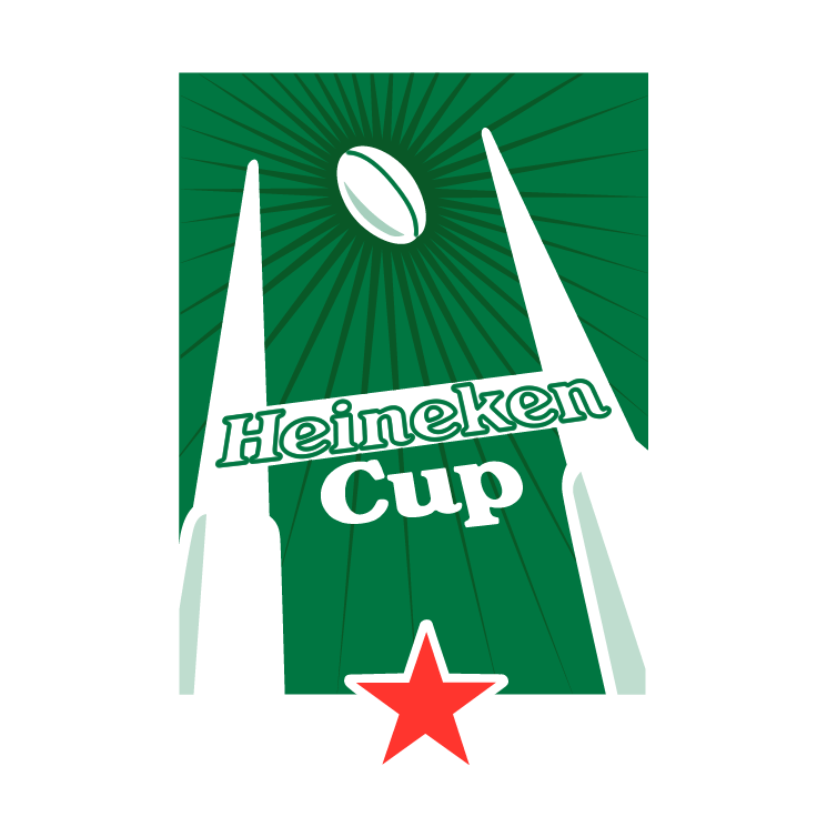 free vector Hcup 0