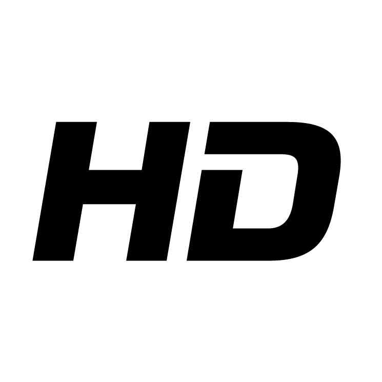 free vector Hd 0