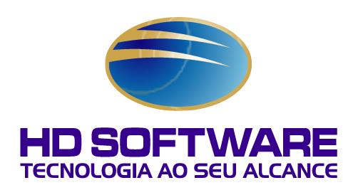 free vector Hd software