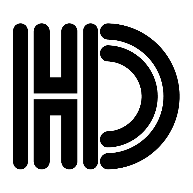 free vector Hd