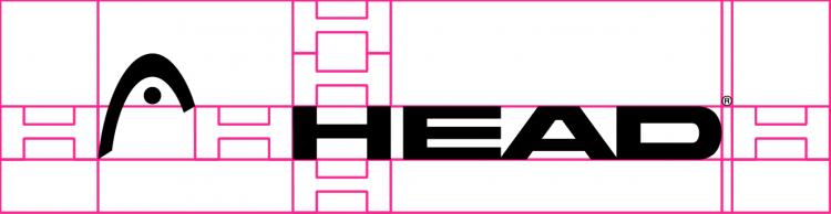 free vector Head 0