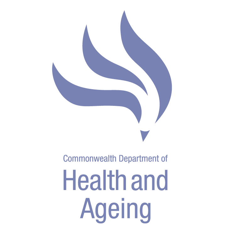 free vector Health and ageing