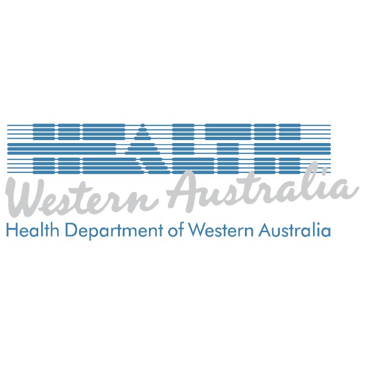 free vector Health department