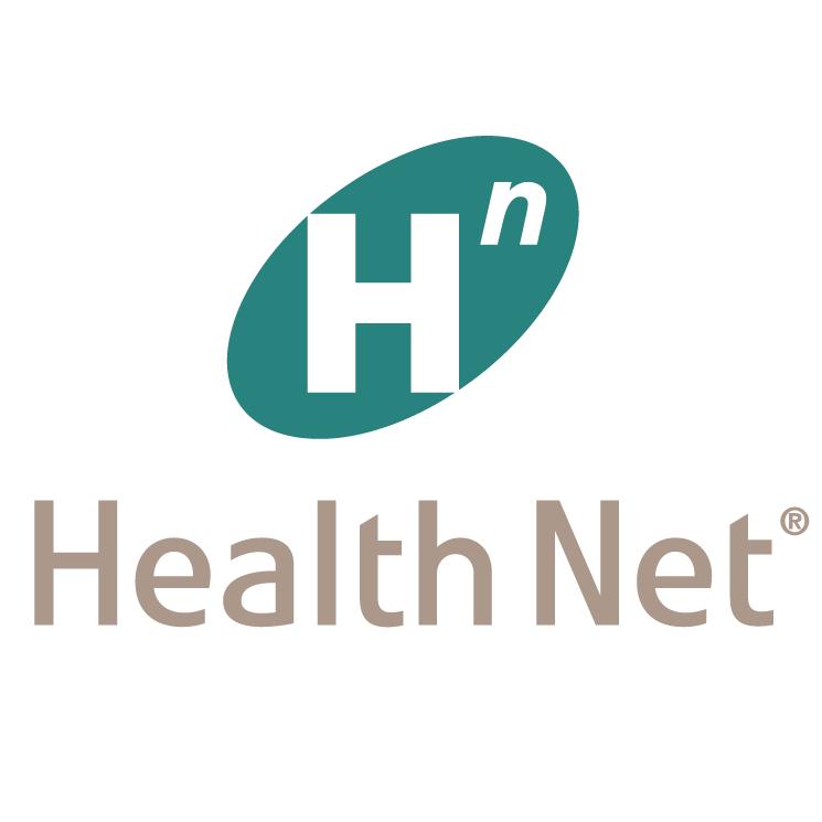 free vector Health net 0
