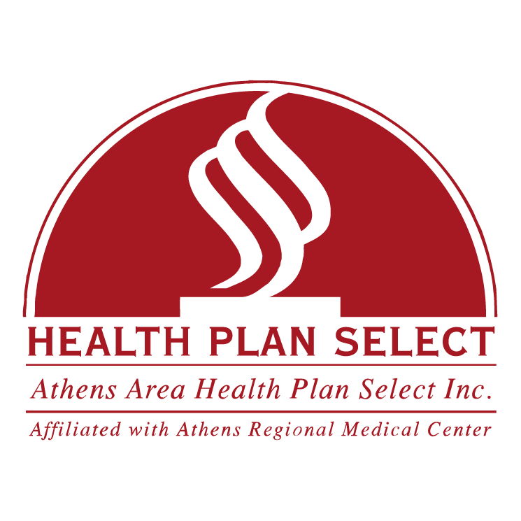 free vector Health plan select
