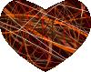 free vector Heart Raggedy clip art