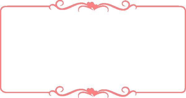 Rustic Weding Invitations Under 1 01 - Rustic Weding Invitations Under 1