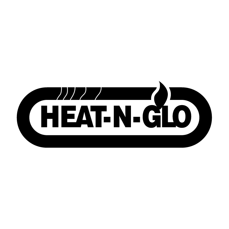 free vector Heat n glo