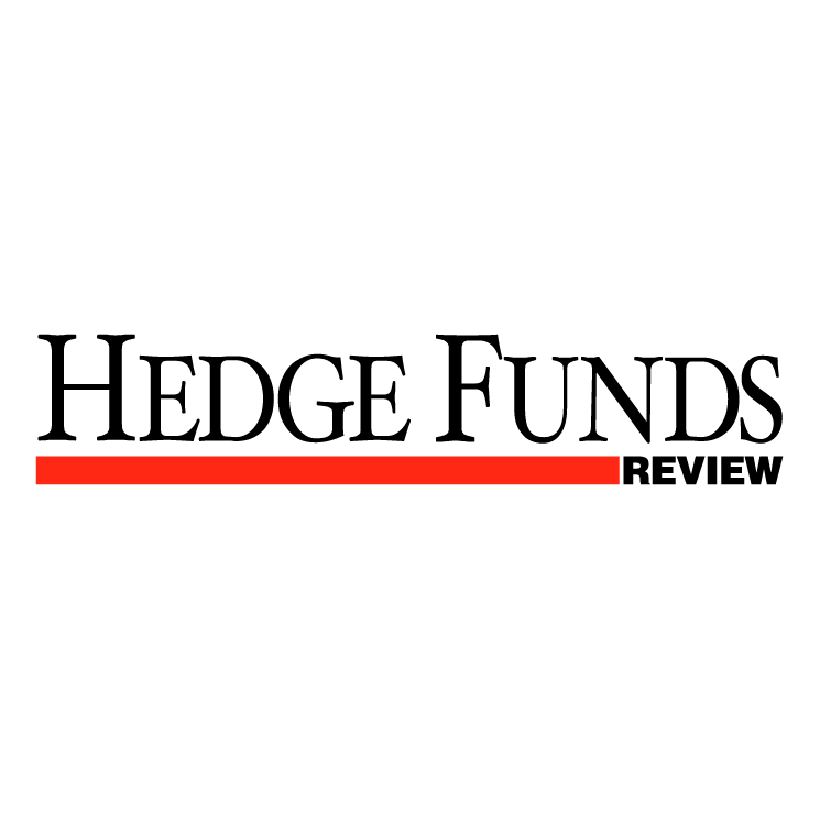 free vector Hedge funds review