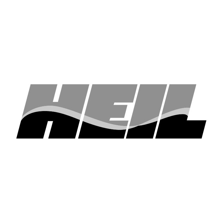 free vector Heil 0