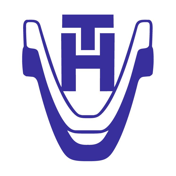 free vector Heintzmann corporation