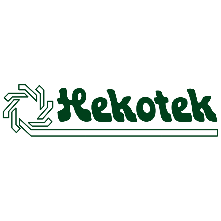 free vector Hekotek