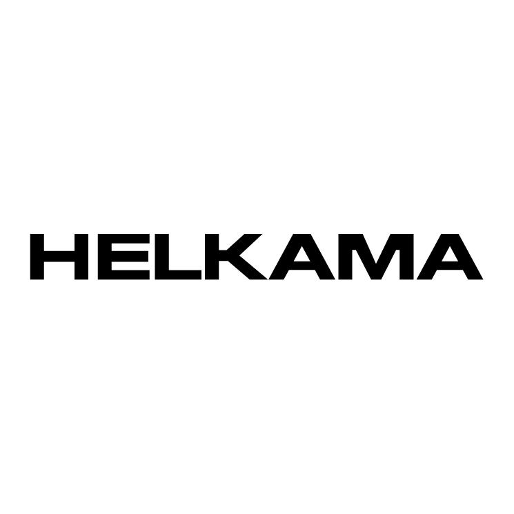 free vector Helkama