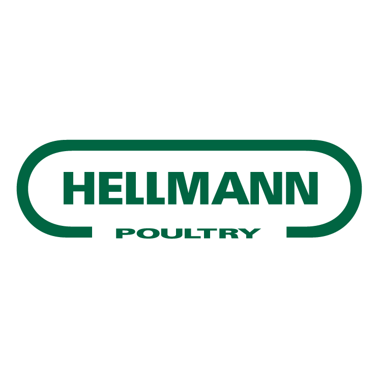 free vector Hellmann poultry