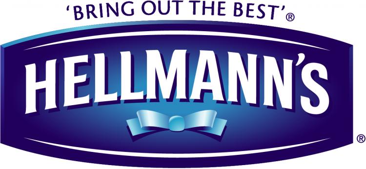 free vector Hellmanns