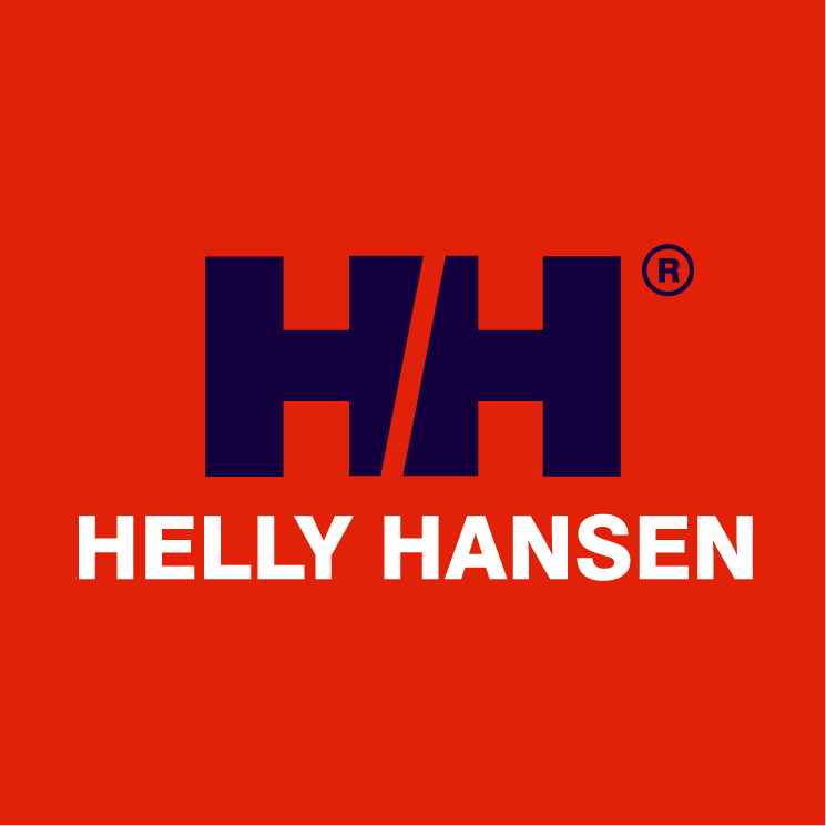 free vector Helly hansen 0