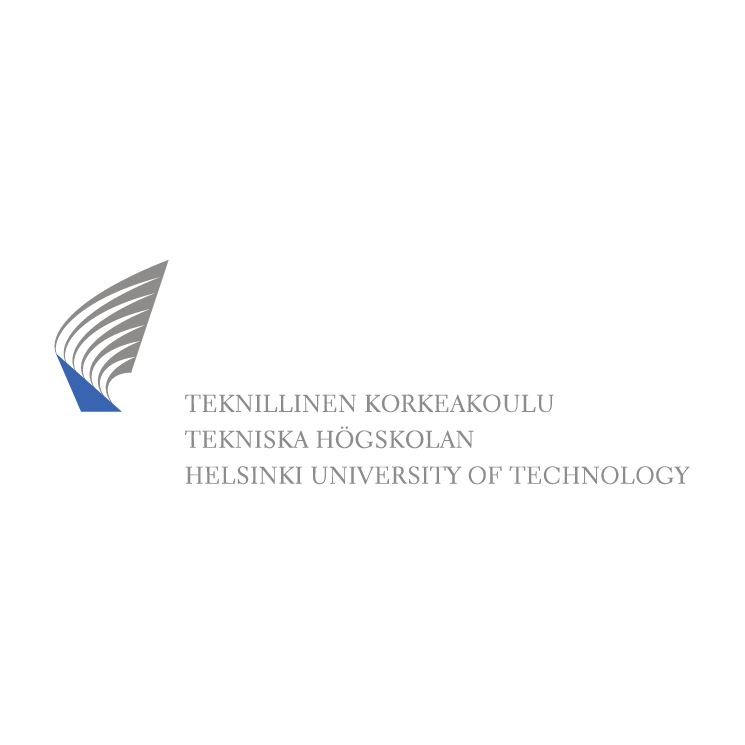 free vector Helsinki university of technology