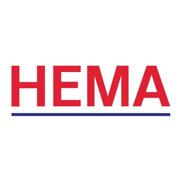 free vector Hema