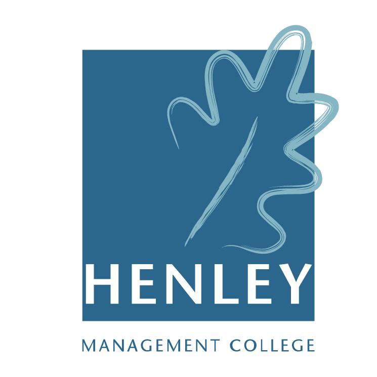 free vector Henley